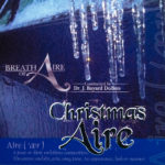 christmas_aire_scan-001