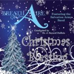 christmas_blessing