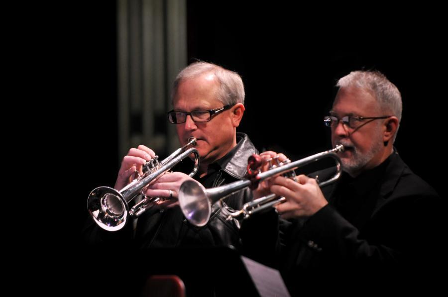 Musicians 144